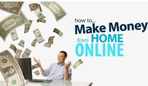 Best Ten Ways to Make Money Online :- Lmstull