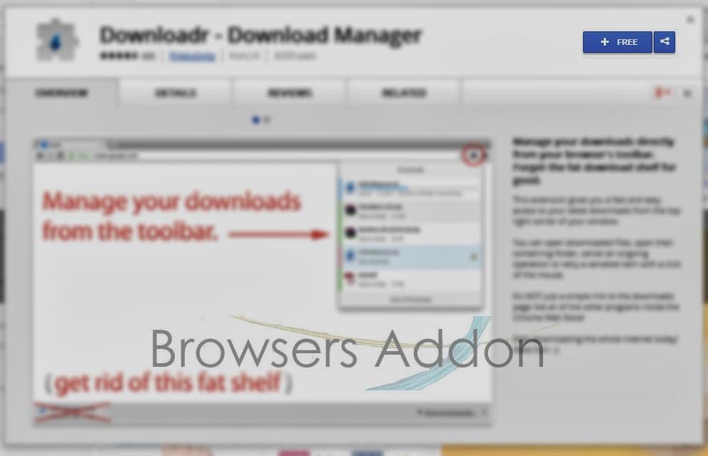 downloadr_add_chrome