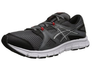 ASICS Mens Training Shoe