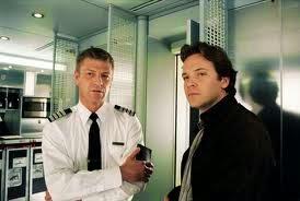 The Blog Of Delights Film Flightplan 2005