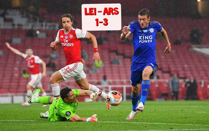 https://www.hotlinepro.xyz/2021/02/leicester-city-vs-arsenal-1-3-as.html