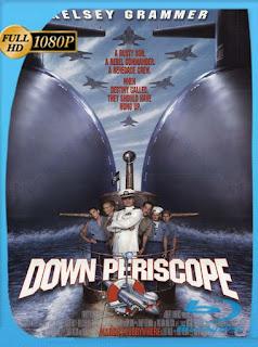 Locos a bordo (1996) HD [1080p] Latino [GoogleDrive] SilvestreHD