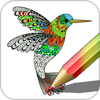 Coloring Full Apk
