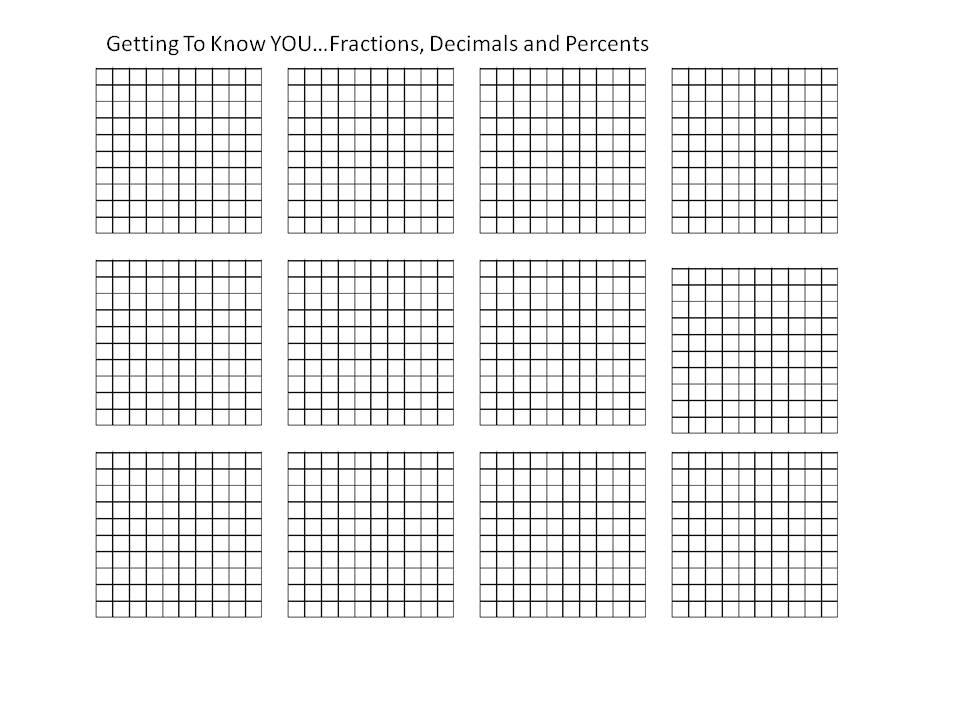 Fractions homework year 3 decimals and percentages (essay writer life hacks)
