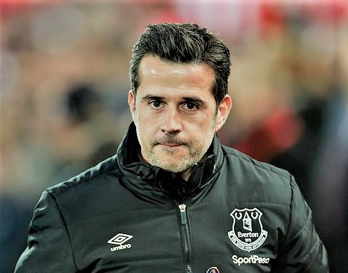 EPL: Everton's Manager Has Been Sacked