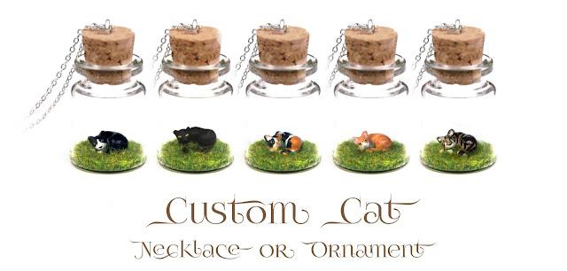 https://www.etsy.com/uk/listing/738934717/custom-cat-necklace-ornament-gift-for