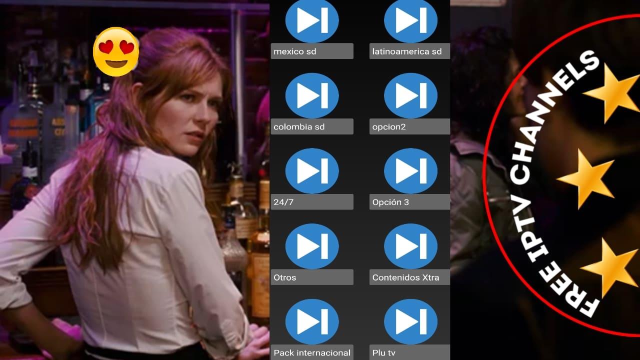 افضل تطبيق لمشاهدة القنوات المشفرة مجانا | Meta Tv