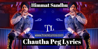 chautha-peg-lyrics-punjabi-song