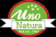 Uno Natura
