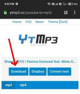 mp3-latest-song-download-karne-ka-simple-tarika