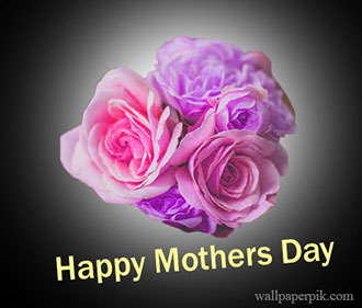 happy mother images 2021