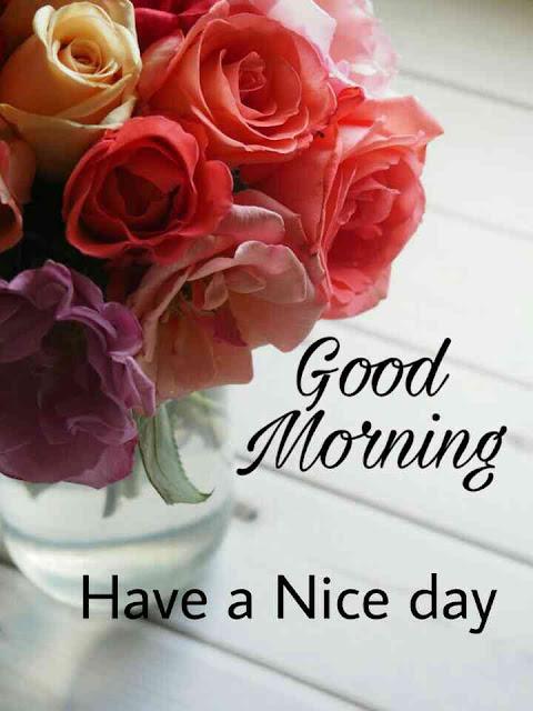 good morning ka photo chahiye