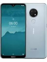 Nokia 6 Firmware Download