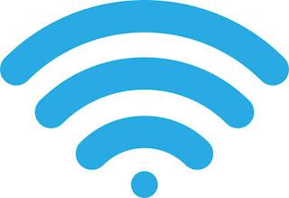 Cara Membuat Wifi Sendiri di HP Android