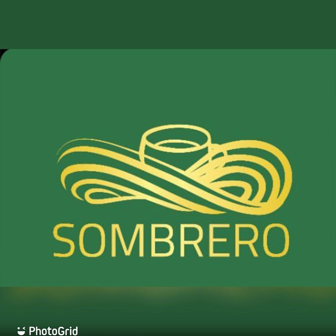 أسعار منيو وفروع ورقم كافيه سومبريرو Sombrero