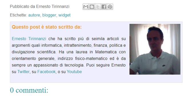 rettangolo-info-autore-blog