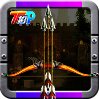 Play Top10NewGames Find The Bo…