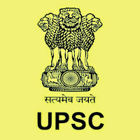 UPSC Agriculture Recruitment 2017 Apply Online