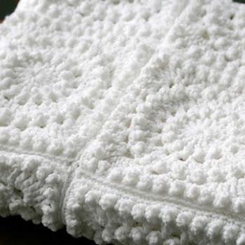 Free crochet patterns to download buy crochet patterns online for crochet blankets 1285 dt1010fo