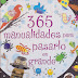 Revista de manualidades para niños
