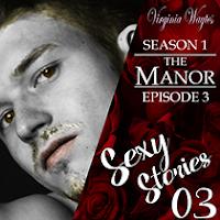Sexy Stories 03 - Transcript
