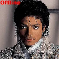 All Song Michael Jackson Apk Download for Android
