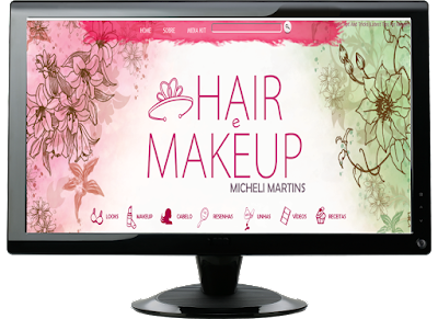 http://www.hairemakeup.com.br/