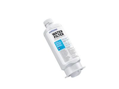 https://www.filterforfridge.com/filters/samsung-da97-17376b-haf-qin-refrigerator-water-filter/