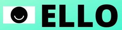 Ello Microblogging Site