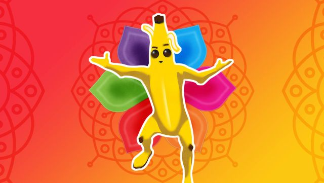 Fortnite: how to get the dance gesture 'Bhangra Boogie' for free