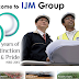 Permohonan Biasiswa IJM, Apply Online Now!