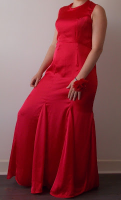 couture-soiree-espagnole-robe-aiguille-amandine