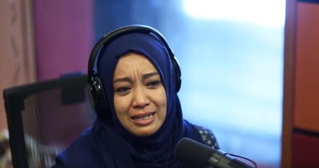 Berita sedih Buat Peminat Fafau.. Terpaksa BATALKAN Perkahwinan Kerana...