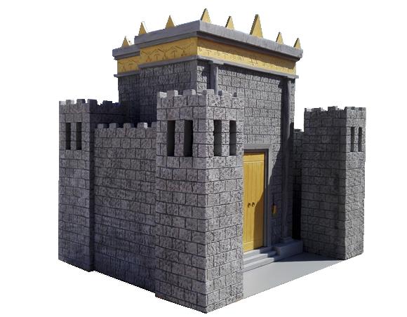 castillo herodes