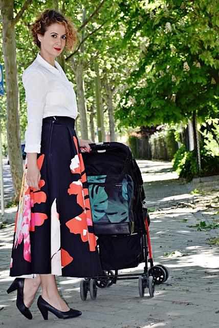 Outfit-Flores-Dia-de-la-madre-2