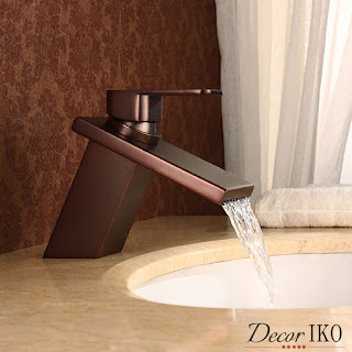 http://decoriko.ru/magazin/folder/copper_faucets