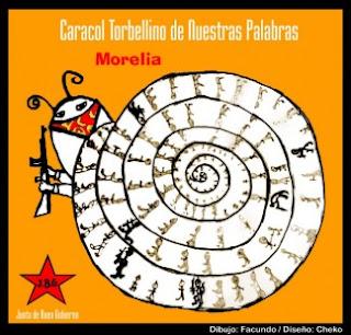 caracol_morelia-324x310