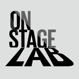 On Stage lab