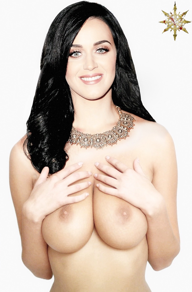 from Odin katy perry fucking pictures