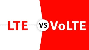 What is Volte   How to Turn off or On VOLTE
