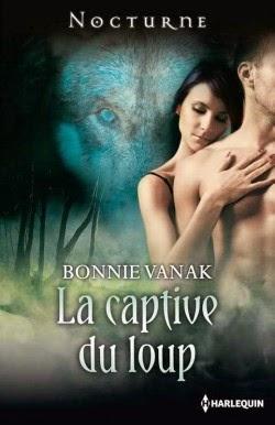http://lachroniquedespassions.blogspot.fr/2014/07/khamsin-tome-10-la-captive-du-loup.html