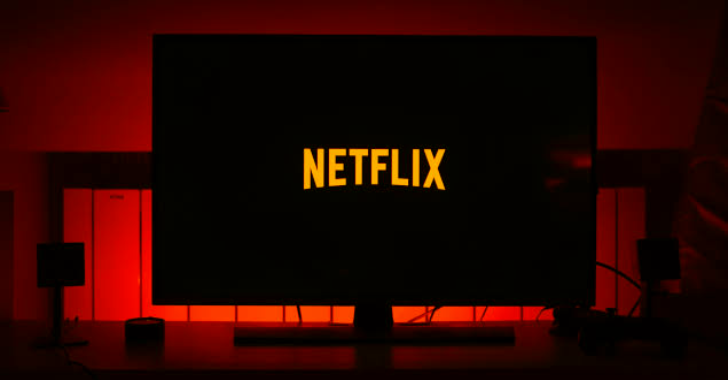 Netflix Ending Support For Old Devices From December