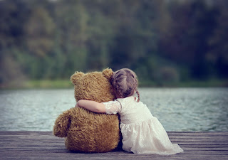 printable-teddy-bear-with-girl-photos-hd-wallpaper.jpg
