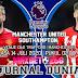 Prediksi Manchester United vs Southampton 14 Juli 2020 Pukul 02:00 WIB