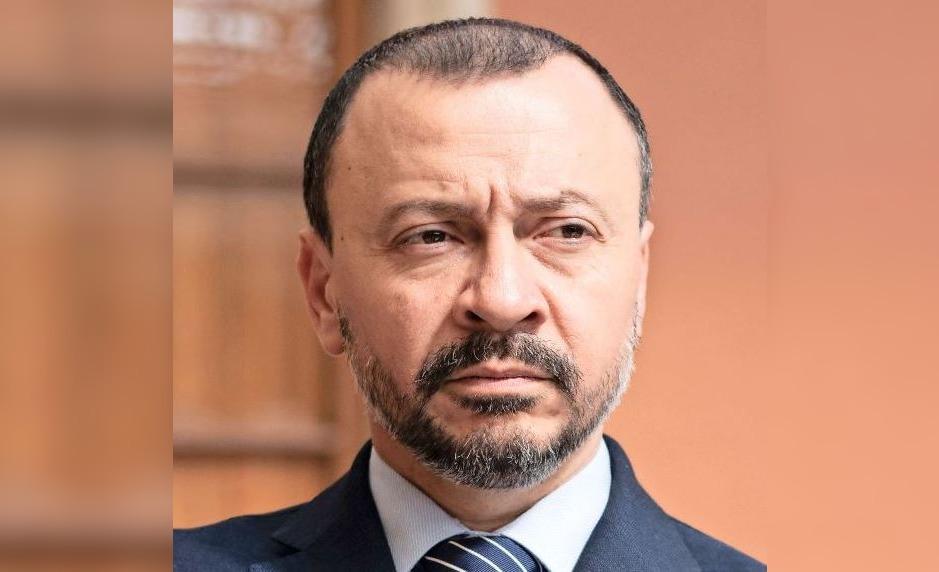 Más de 10 años de cárcel arriesgan el general (r) Blu y el mayor (r) Marín por caso Huracán