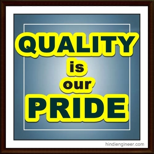 best-slogan-on-Quality-images-quality-slogan-in-english-poster-free-download