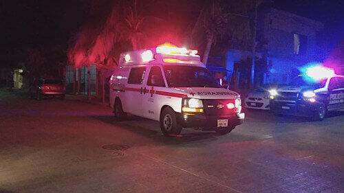 ataque-a-balazos-un-muerto-2-heridos-cancun