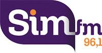Rede Sim FM 96,1 de Pedro Canário ES