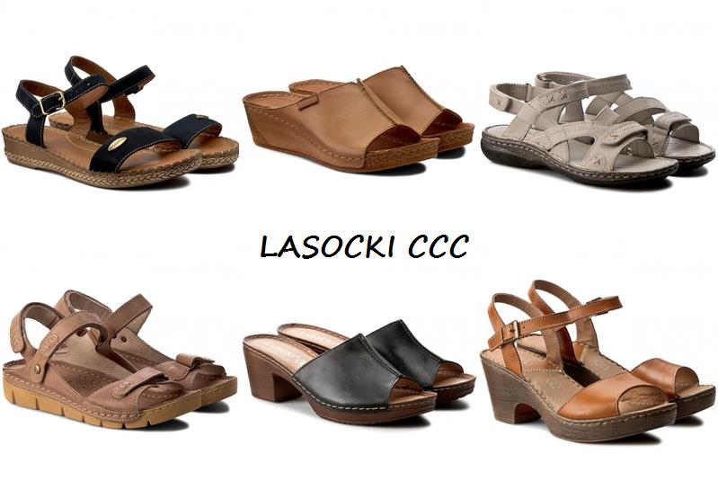 70702a45956fc Wygodne buty na płaskiej podeszwie dla ciężarnej na lato. Przegląd sklepów