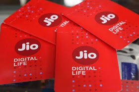 1 GB high speed data for only 3 rupees! Jio's cheapest plan has arrived